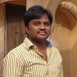 Naveen Prem Kumar B